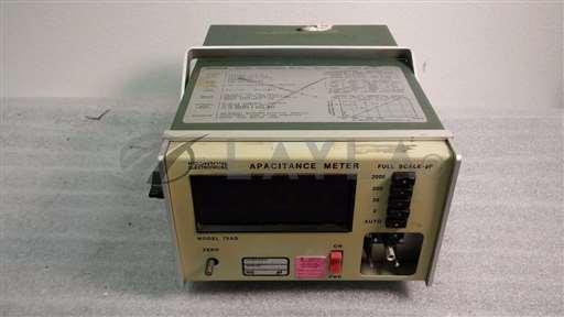 /-/Boonton Electronics Model 72AD Capacitance Meter//_01