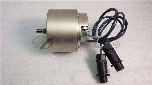 /-/Sanyo Denki P20B13100FXSA2 BL Super P2 AC Servo Motor//_01
