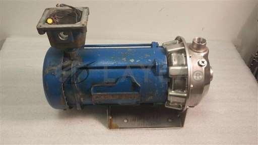 /-/Goulds Pumps 1ST1G7B3 Cantrifugal Pump//_01