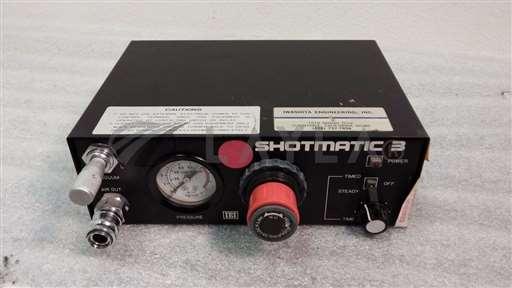 /-/Iwashita Shotmatic 3 Liquid Epoxy Adhesive Dispenser//_01