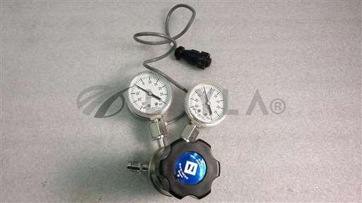 /-/AP Tech 033-0185-010 Pressure Regulator//_01