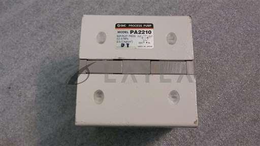 /-/SMC PA2210 Process Pump//_01