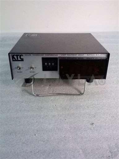 /-/KTC CRI-04-000 ST-80 Bond Tester Control Box//_01