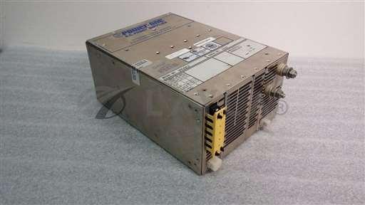 /-/Power One SPM5A2KLB Power Supply//_01