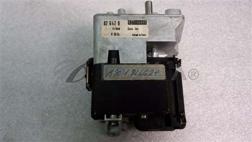 /-/Crouzet 82662-0 Geared Motor//_01