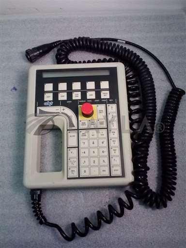/-/Adept Tech 10332-21000Manual Control III Programmer//_01