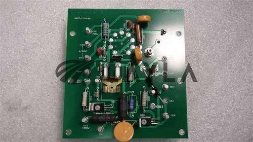 C03448 Rev-H/-/Oscillator Board/Branson/-_01