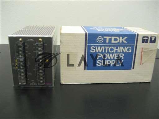 MM4-1501/-/TDK Switching Power Supply MM4-1501 24V 12V 5V/TDK/-_01