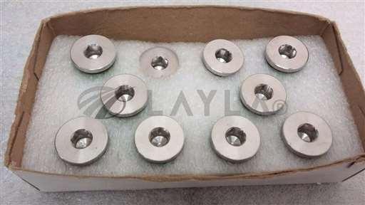 /-/Cajon SAE 316 Male Treaded End Plug w/ O-Ring(Box of 10)//_01