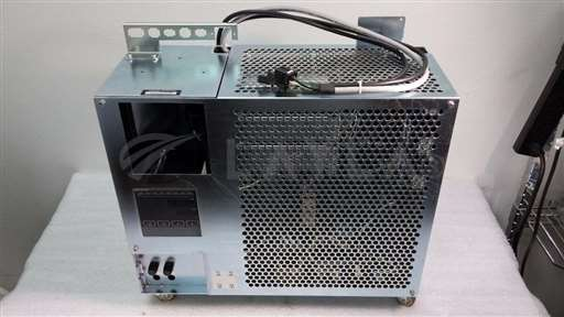 /-/Tokyo Seimitsu 9170078HE Temperature Controller//_01