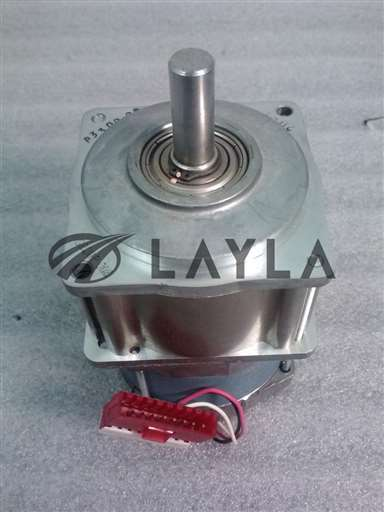 SS241G20/-/Superior Electric Synchronous Motor Type SS241G20/Superior Electric/-_01