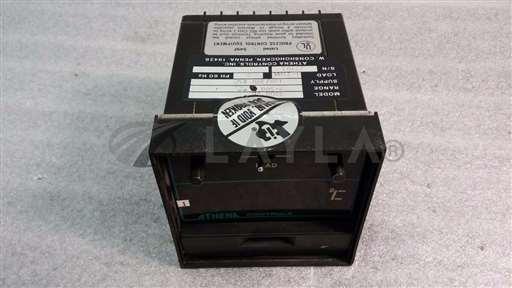 /-/Athena 4000 FE Digital Temp Controller//_01