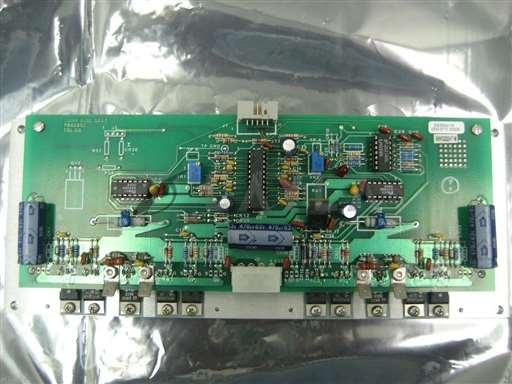 /-/Brooks BM06241 PCB, Rev M **New**//_01