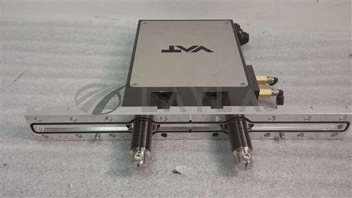 /-/VAT 03511-LA24-0002 Slit Valve F03-109237/2//_01