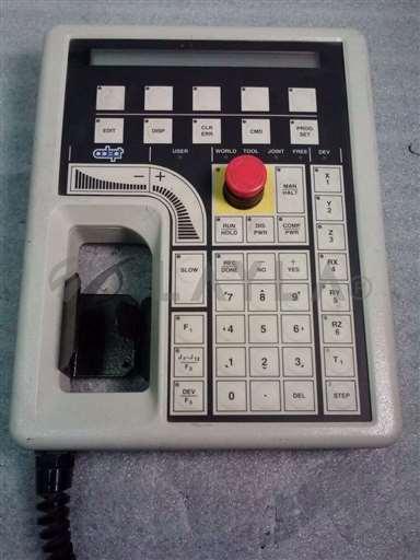 /-/Adept Tech 10332-11000Manual Control III Programmer//_01