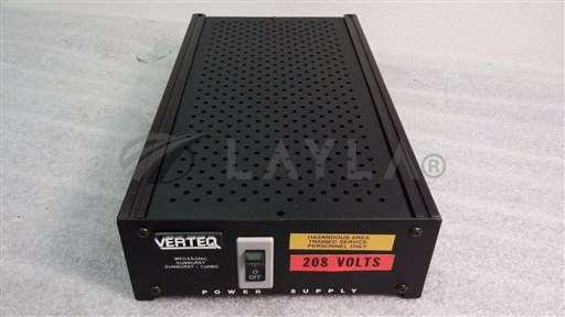 /-/Verteq STQD800-CC50Megasonic Sunburst Power Supply//_01