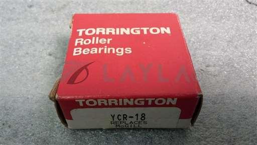 /-/Torrington YSR-18Roller Bearings ( Lot of 3 )//_01