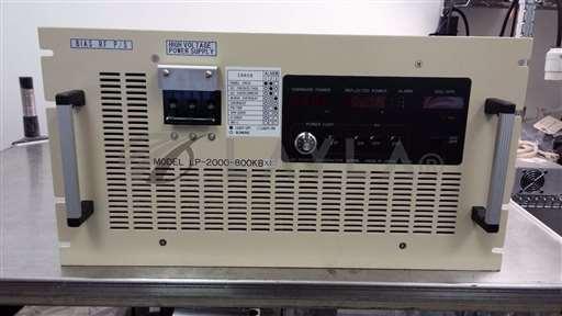 /-/Pearl Kogyo LP-2000-800KBXE RF Generator 2KW@0.800MHz//_01