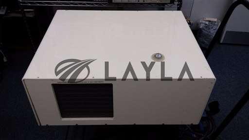 940-2250/-/Bold Technologies 940-2250 Auto Heater / Chiller/Bold Technologies/-_01