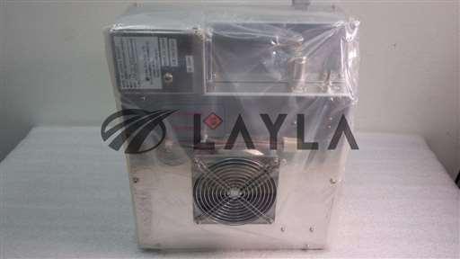 M-20A2LS-800KBX/-/Pearl Kogyo M-20A2LS-800KBX RF Matching Network/Pearl Kogyo/-_01