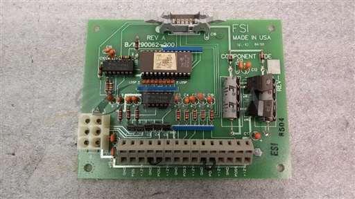 /-/FSI Saturn PCB 290062-200 Rev A//_01