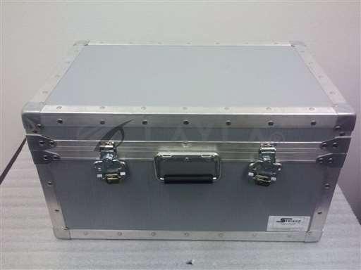 /-/Applied Materials / SemiQuip Cassette Alignment Tool, CAT200P-98001//_01