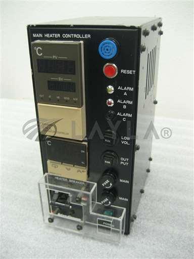 /-/Tylan General Main Heater Controller HPS-150B//_01