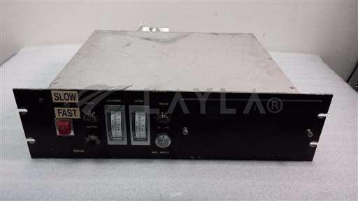 /-/Airco Temiscal VWS-R-1A Sweep Controller 0505-4580-0//_01