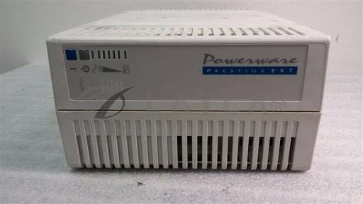 /-/Eaton UPS D2012012252C Model 2000P2SE Powerware Prestige EXT.//_01