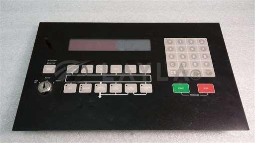 /-/Gasonics A90-011-01 Display Panel//_01