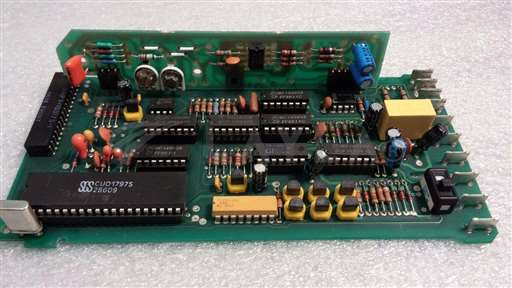 /-/Eurotherm AD130292B PCB//_01