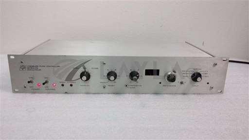 /-/Granville Phillips 216020 Series 216 Pressure Flow Controller Referbished//_01