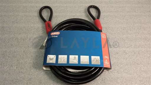 /-/Abus Steel Security Cable 10/50016'//_01