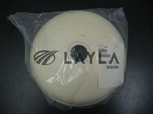0200-35956/-/AMAT 0200-35956 DPS Poly Ceramic Dome/AMAT/AMAT_01