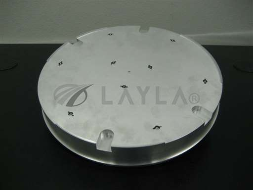 /-/Applied Materials AMAT HT SWLL Cooldown Pedestal 0040-70865 old prt # 0040-96230//_01