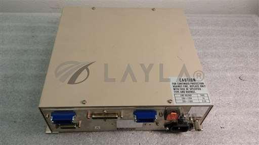/-/Mitutoyo PSU15 Power Supply Unit//_01