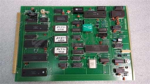 /-/MAS PC320-HPCB//_01