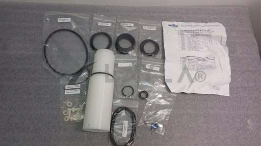/-/Vector 800003 Gas Inlet Port Spares Kit//_01