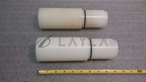 /-/Vector 300003 Inlet standard//_01
