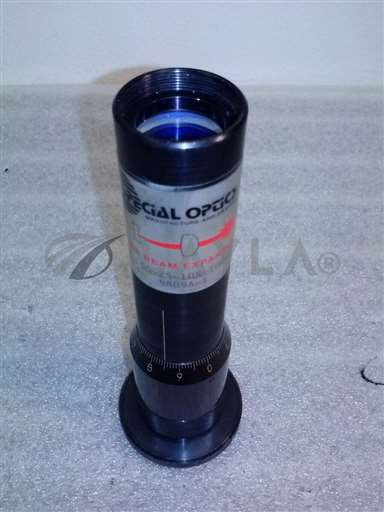 /-/Special Optical 50-25-10X-1064 Laser Beam Expander//_01
