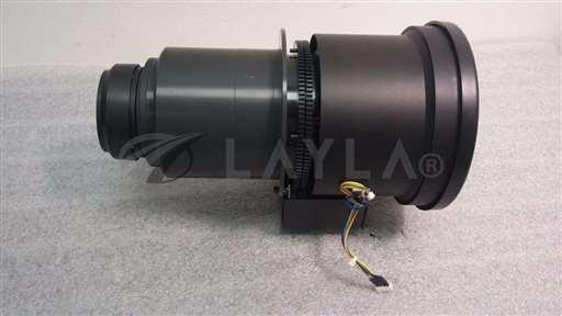 /-/Konica Minolta 3675-400 Digital Video Projector Opto Lens w/ 1.6-2.0:1 Zoom//_01