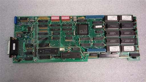/-/Kensington Labs 4000-60010 Rev-JV16.92V Firmware Motion Card//_01