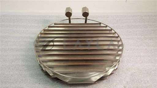 /-/Water Cooled Baffle//_01