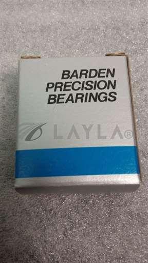 /-/Barden 38FFTX2 Ball Bearings (2 per box)//_01