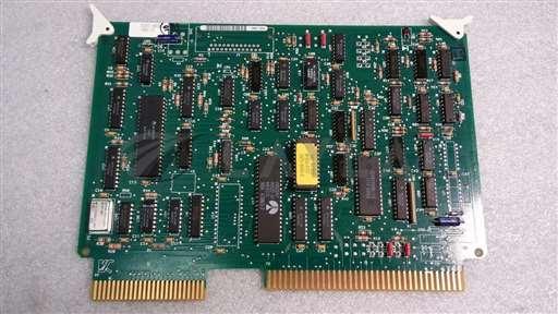 /-/K&S Kulicke & Soffa 01471-4000-000-15Circuit Board//_01