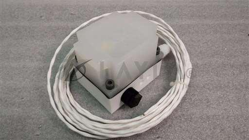 /-/Chem Tec 1080319 Flow Switch, RF Recir.//_01