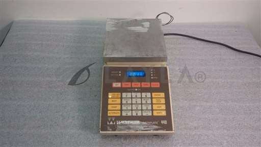 /-/Whatman Dataplate 440A Hot Plate Magnetic Stirrer//_01