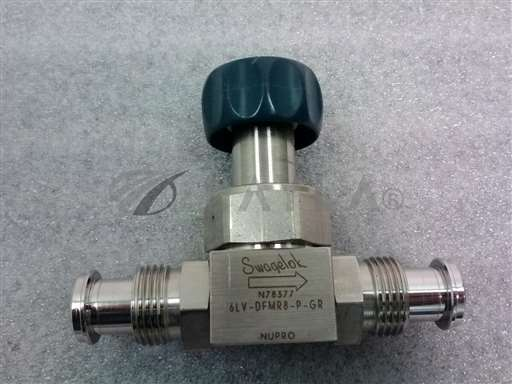 /-/Swagelok Manuel valve.6LV-DFMR8-P-GR//_01