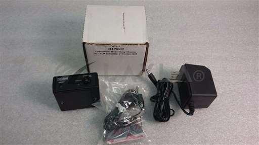 /-/Aim Industries Botron IHI9002 Series B9000 Continuous Wrist Strap Monitor//_01
