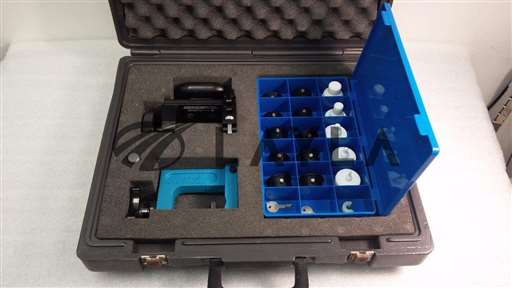 213-112/-/Fluoroware 213-112 Flaring Tool PFA Tubing/Fluoroware/-_01